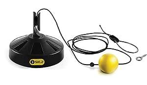 SKLZ Speed Striker Accessoire d'entraînement cardio et agilité pour la boxe