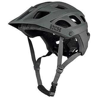 MTB-Helm Bild
