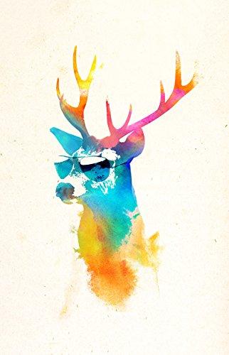 copperprints-robert-farkas-its-pretty-cold-outside-no-2-print-only-multicolour