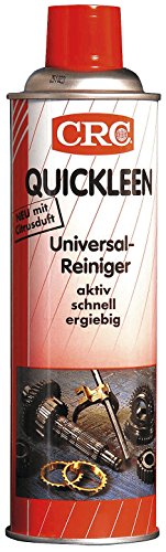 crc-3300-quickleen-universalreiniger-schnellreiniger-und-entfetter-500-ml
