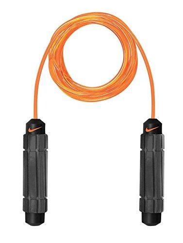 Nike Speed Rope – Skipping Ropes