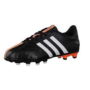Adidas 11Nova FG Junior - 4-