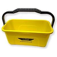 Ettore 86000-Super Compact Bucket 12L