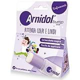 Arnidol Bump Stick 15g
