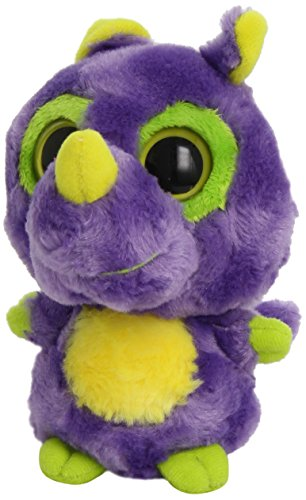 aurora-yoohoo-and-friends-rinoceronte-de-java-de-peluche-127-cm