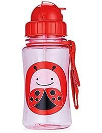 Zoo Bottle Ladybug