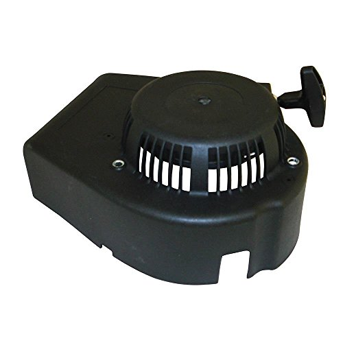 pull-recoil-start-starter-fits-ggp-hp454-rv40-rv150-sv150-v35-v35-lawnmower