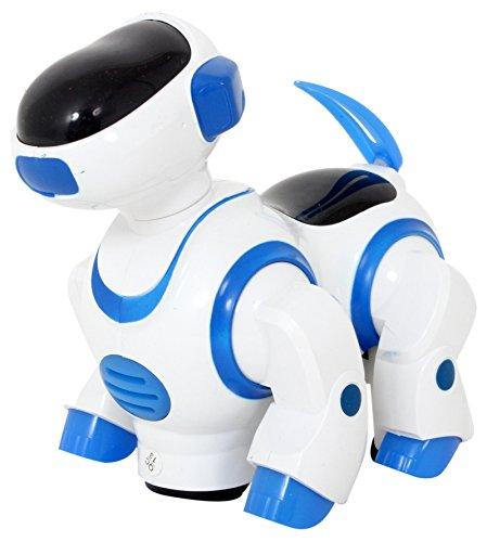 mgm-098353-chien-robot-20-cm