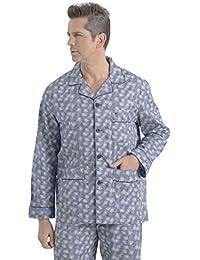 Amazon.es  4XL - Pijamas   Ropa de dormir  Ropa 76c9ba22a692