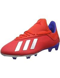 f220eb8cf636d Amazon.es  zapatillas adidas - Sin cordones   Zapatos  Zapatos y ...