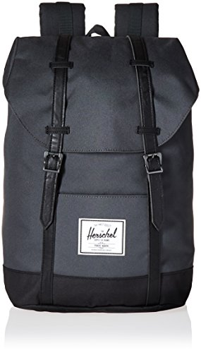 herschel-supply-co-retreat-backpack-dark-shadow-black-black-synthetic-leather