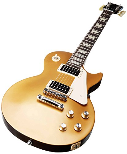 gibson-les-paul-50s-tribute-2016-t-electric-guitar-satin-gold-top