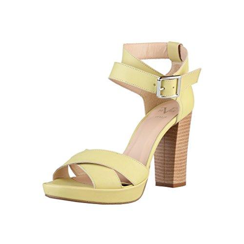 Sandales V 1969 Pas de couleur