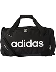 Adidas Daily Gym Bag Sporttasche, Herren, Herren, Daily Gym Bag