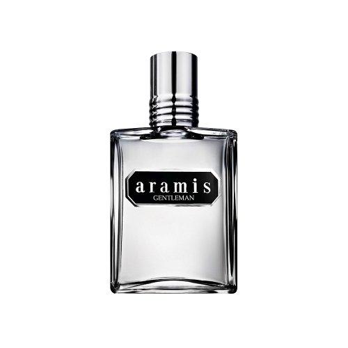 Aramis Gentleman Eau de Toilette Vaporizzatore - 30 ml