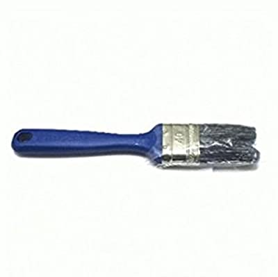 """1K Lackier Pinsel Polymix""""blau 40mm, Decora """" von NÖLLE - TapetenShop"""