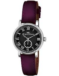 Reloj YONGER&BRESSON para Mujer DCC 077/AS38