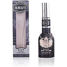 Suchergebnis Auf Amazonde Für Brut Parfum Brut