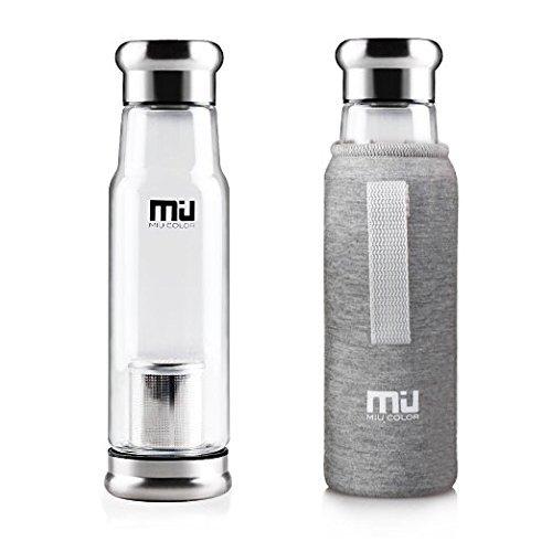 miu-colorr-bouteille-en-verre-borosilicate-portable-bouteille-auto-avec-manchon-en-neoprene-550mlave