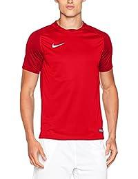 c7b0c16be70 Amazon.es  Nike - Camisetas   Camisetas y tops  Ropa