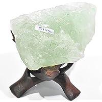 Green Fluorite Cluster Natural Gemstone Weight - 514 gm Chakra Balancing Crystal Stone preisvergleich bei billige-tabletten.eu
