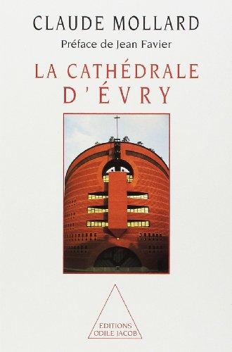 la-cathedrale-devry