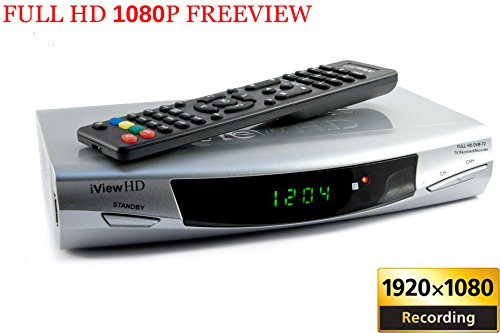 new-full-hd-1080p-freeview-digital-tv-receiver-usb-hd-recorder-tuner-set-top-hd-digibox-terrestrial-