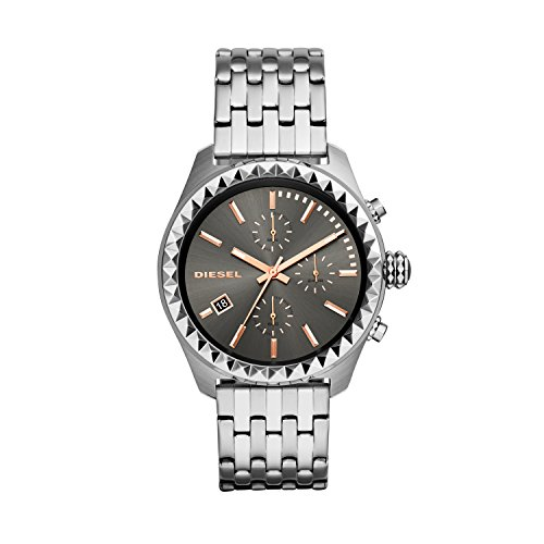 Diesel Women's Watch DZ5487