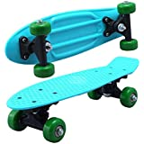 NOVICZ Kids Skating Board Skate Board