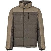 Marmot Fordham Jacket, Hombre, Cavern, XL