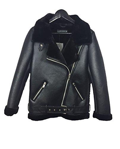 zara-womens-faux-fur-collar-biker-jacket-2969-269-small