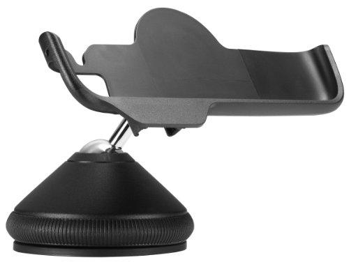 HTC CAR D100 Car Cradle für One S inkl. Ladegerät - Htc Cradle