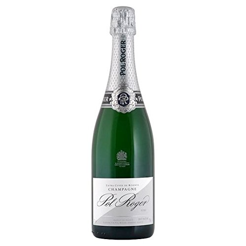 pol-roger-pure-75cl-nv-champagne