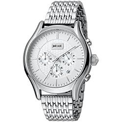 Reloj - Just Cavalli - Para Hombre - JC1G038M0065