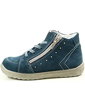 Ricosta 83.25400 Mädchen Sneakers