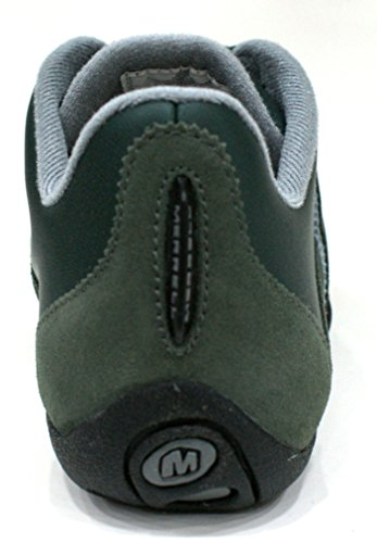 Merrel Sneaker Herren Sprint Blast Vert Foce ( Grün) Vert