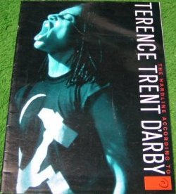 terence-trent-darby-the-hardline-according-to-1988-tour-programme-tour-book-uk-discography