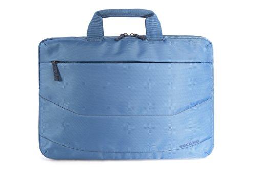 tucano-maletn-para-ultrabook-156-azul