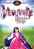 Blanche neige (1987)