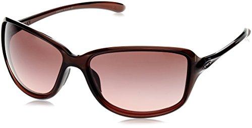 Oakley Damen Sonnenbrille Cohort Violett (Amythest), 62