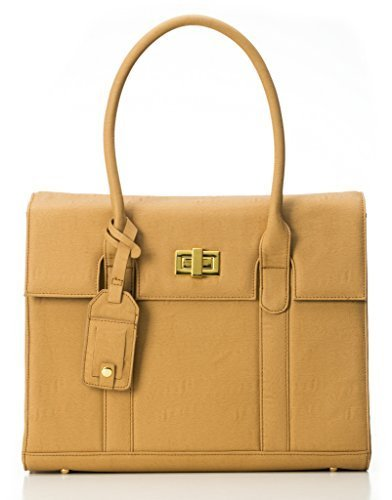 graceship-sac-pour-ordinateur-portable-pour-femme-london-camel-marron-lb-london-camel