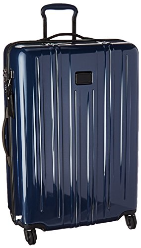 tumi-v3-valigia-da-viaggi-lunghi-81l-steel-blue-blu-0228067stlb