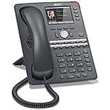 SNOM 760 Professional Business Phone grau hochaufl