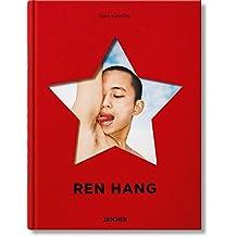 FO-Ren Hang