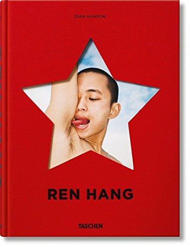 Ren Hang (Fo) - Partnerlink