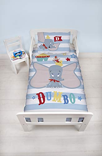 Dumbo Official Junior Toddler Co...