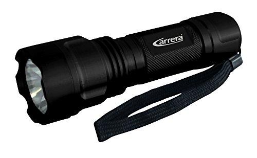 carrera-3-watt-cree-led-taschenlampe-schwarz