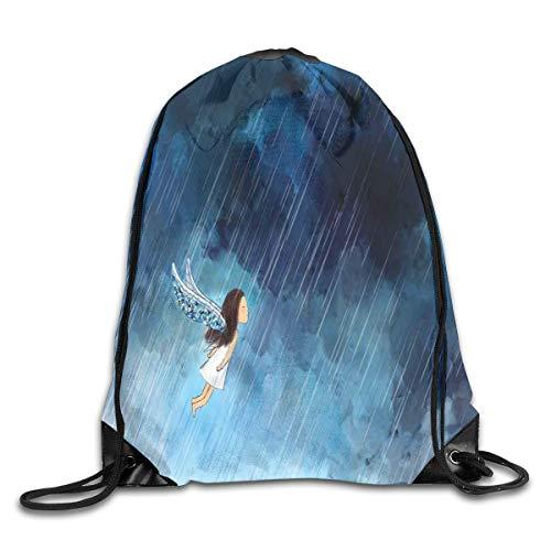 Women Backpack Fashion Leather Bag Business College Travel Daypacks Kmgjc Sumptuous High Grade Ladies Rucksack Color : Black, Size : 25 cm12 cm30 cm