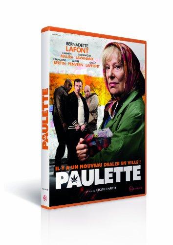 Bild von Paulette [FR Import]