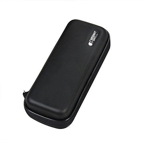 Custodia per idropulsore Panasonic EW-DJ10